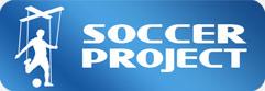 http://www.gamersboost.com/images/games/SoccerProject_logo.jpg