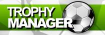 http://trophymanager.com/